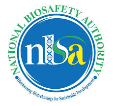National Biosafety Authority seize GMO Food Products worth over K80,000 in Lusaka